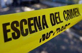 Asesinado joven liceísta para robarlo en la parroquia Petare