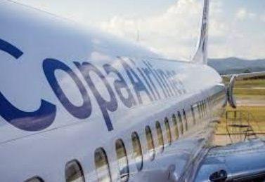 Copa Airlines hará reembolso de boletos comprados