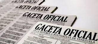 Gobierno suspende relaciones económicas con empresas panameñas