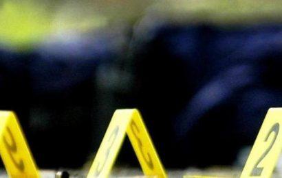 Joven de 19 años fue asesinado en el estado Carabobo