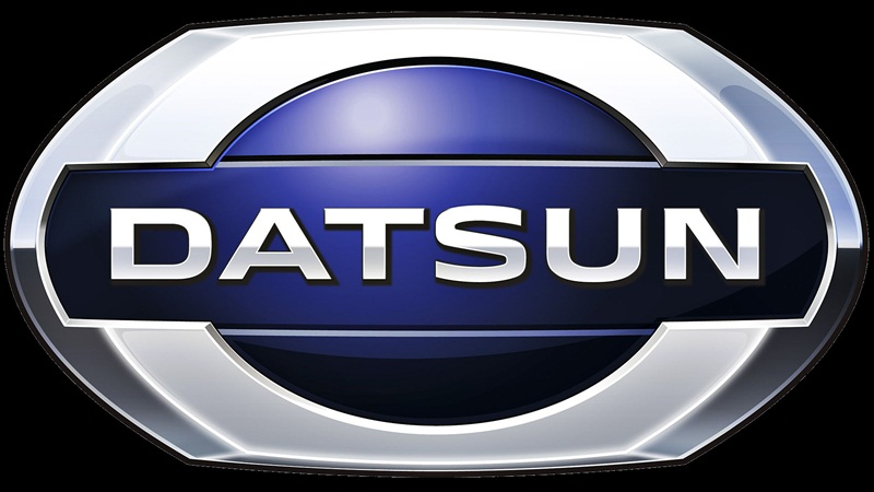 Datsun, la marca de bajo costo de Nissan podría desaparecer