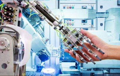 ¿Por qué combinar la inteligencia artificial y la impresión 3D?